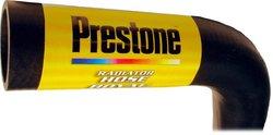 Prestone Premium Radiator/HVAC Hose (20734)