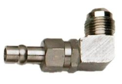 T-Tech Large Male Fitting #5 for Chrysler (FIT305)