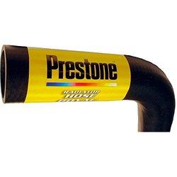 Prestone Premium Radiator/HVAC Hose (82390)