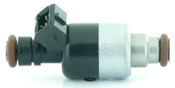 Python Injection Car/Truck Fuel Injector (645-419)