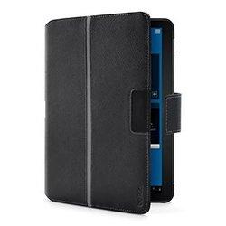 Belkin Executive Folio Protective Case for Samsung Galaxy Tab 2 - Black