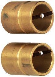 Raybestos 535-1019 Professional Grade Steering King Pin Bushing