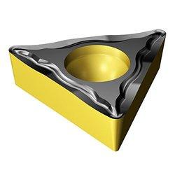Sandvik Coromant 2-TCMT 3 2.5 2-UM 4325 Indexable Carbide Insert - 2 Pack