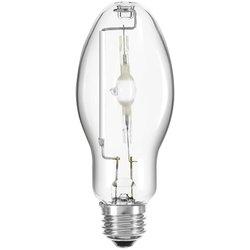 Brinks 100W 9000 lumens Halide Light Bulb (7068 )
