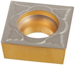 Sandvik Coromant 2-SCMT 431-PM 4315 Carbide Insert - Pack of 2