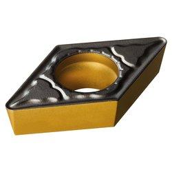 Sandvik Coromant 2-DPMT 3(2.5)1-PM 4315 Carbide Insert - Pack of 2