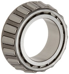 "imken NA438 Tapered Single Cone 1.7500"" ID 1.2190"" Width Roller Bearing"