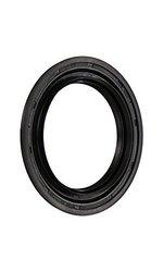 Beck Arnley Finest Materials Wheel Seal (052-3789)