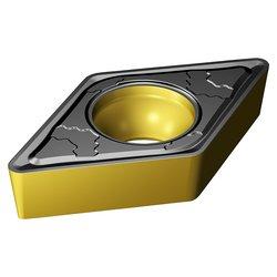 Sandvik Coromant CoroTurn Carbide Insert - Pack of 2