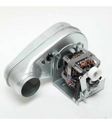 Samsung Motor assembly for Samsung Dryer DV484ETHASU/A1-0001 (DC93-00101G)