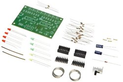 Global Specialties GSK-944 Water Resistance Checker Kit