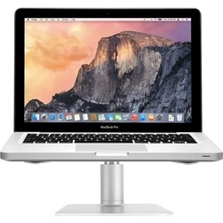 Twelve South HiRise Adjustable Laptop Stand for MacBook Pro & MacBook Air