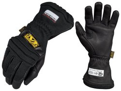 CarbonX Level 10 Glove, One Pair, Small - Mechanix Wear - CXG-L10-008