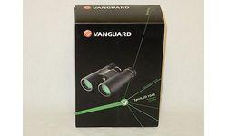 Vanguard Endeavor ED 10x42 Waterproof & Fogproof Binocular