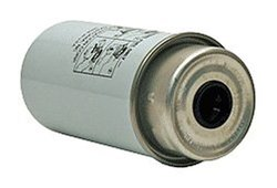 WIX Filters - 33681 Heavy Duty Key-Way Style Fuel Manage, Pack of 1