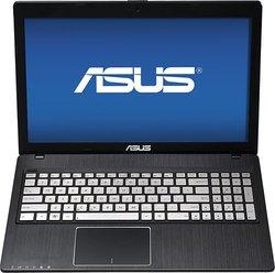 Asus Q500A-BHI5N01 15.6in Laptop i5 2.5GHz 6GB 750GB DVDRW WiFi