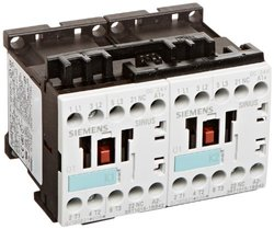 Siemens Motor Contactor Assembly (3RA13158XB301BB4)