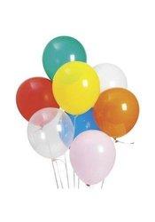 Fun Express Vacation Bible School & Up Mega Latex Balloon Assortment