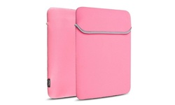 Insten Laptop Sleeve For Apple MacBook Pro 13-inch - Pink