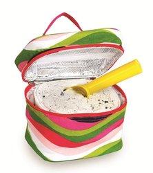Picnic Plus Ice Cream Carrier