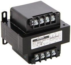 Siemens Industrial Power Transformer (MT0200I)