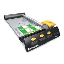 Fellowes Electron Small Office Trimmer FEL5410502