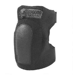 Voodoo Tactical Neoprene Elbow Pads - Black - Size: One Size