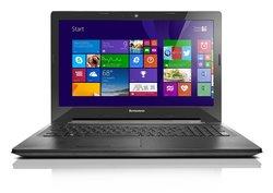 """Lenovo G50 15.6"""" Laptop A6-6310 2.0GHz 8GB 1TB Windows 8.1 (80E3013RCF)"""