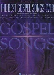 The Best Gospel Songs Ever