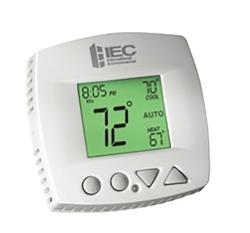 Domestic Environmental Thermostat 1013