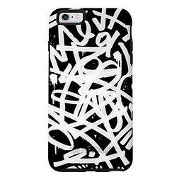 OtterBox Symmetry Case for Apple iPhone 6 Plus/6s Plus - Graffiti
