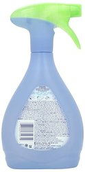 Febreze Fabric Refresher with Gain Original Scent - Pack of 2 - 27-Ounce