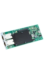 Lenovo X540 Dual PT 10GBASE-T Embedded Adapter (X540)