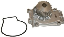 Beck Arnley 131-2049 Automotive Water Pump