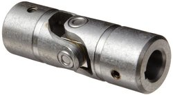 "Lovejoy Needle Bearing Universal Joint - 3/4"" -4.25"""