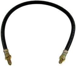 Dorman Auto Hydraulic Brake Hose (H38476)