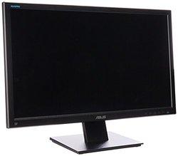 """Asus Monitor C423AQ 23"""" Screen LCD Monitor"""