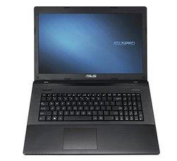 ASUS P2710JA XS51 - 17.3 - Core i5 4210M