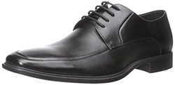 Kenneth Cole Reacti on Men's Assorted Dress Shoes - Biz/Black - Size: 10
