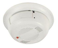 """COP-USA SDR35-H 150mA 3.7mm Pinhole Lens 1/3"""" Color CCD Camera - White"""