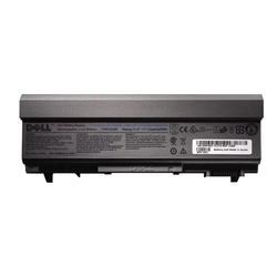 Dell 90WHr 9-Cell Lithium-Ion Primary Laptop Battery