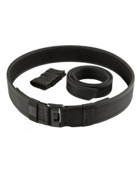 5.11 Tactical SB Duty Belt - Black - Size: XXX-Large
