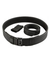5.11 Tactical SB Duty Belt - Black - Size: Medium