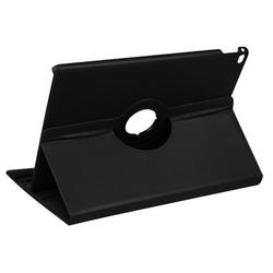 MyBat Apple iPad Pro Premium Rotatable My Jacket - Black