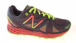 Soloman Women's Trail Running Shoes - Black/Orange - Size: 6