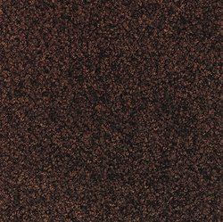 Andersen Nylon Fiber Interior Floor Mat - Chocolate