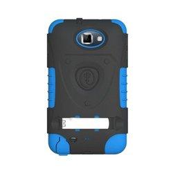 Trident Samsung Galaxy Note Kraken AMS Case - Blue