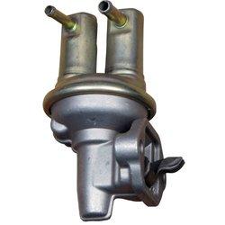 Bosch Mechanical Fuel Pump (68786)