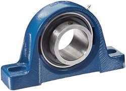 SKF SY 2.1/2 TF Pillow Block Ball Bearing