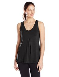 FIG Women's Sax Top - Black - Size: Large